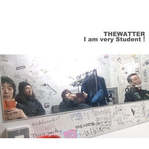 THEWATTER (THEWATTER) Foto artis