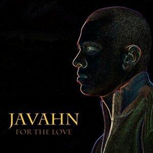 Javahn Foto artis