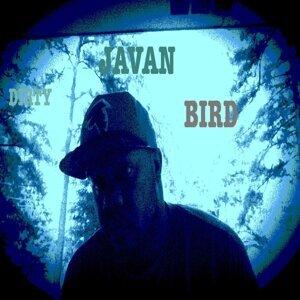 Javan Foto artis