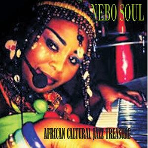 Nebo Soul Foto artis