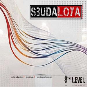 Sbudaloya Foto artis