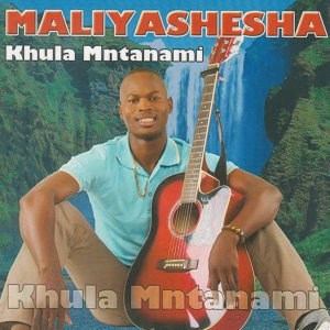 Maliyashesha Foto artis