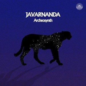 Javarnanda Foto artis