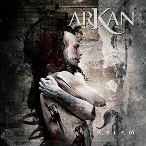 Arkan 歌手頭像