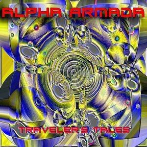 Alpha Armada Foto artis