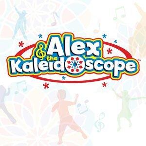 Alex & the Kaleidoscope Foto artis