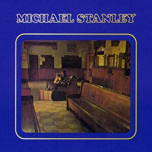 Michael Stanley Foto artis