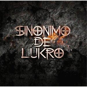 Sinónimo de Lukro Foto artis