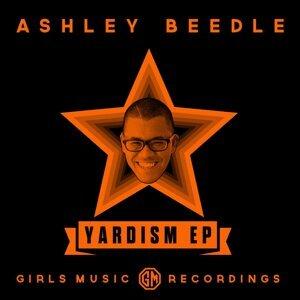 Ashley Beedle 歌手頭像
