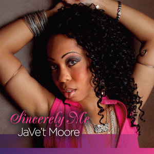 JaVe't Moore Foto artis