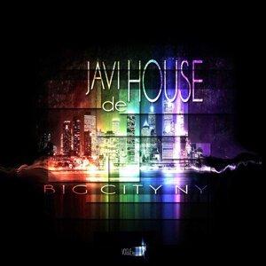 Javi De House Foto artis