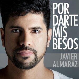 Javier Almaráz Foto artis