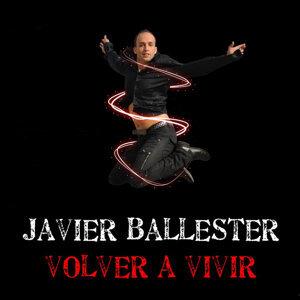 Javier Ballester Foto artis