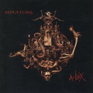 Sepultura (神碑合唱團) 歌手頭像