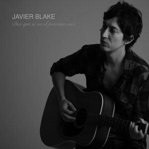 Javier Blake Foto artis