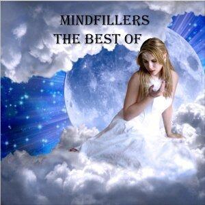 Mindfillers Foto artis