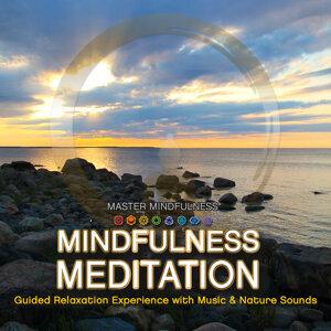 Master Mindfulness Foto artis
