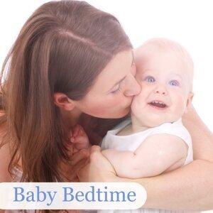 Baby Bedtime Foto artis