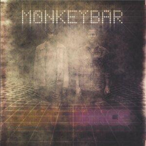 Monkeybar Foto artis