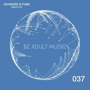 Schwarz & Funk 歌手頭像