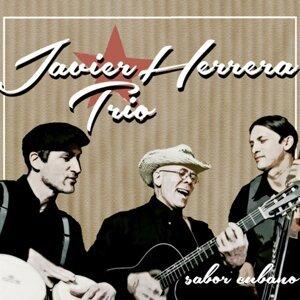 Javier Herrera Trio Foto artis