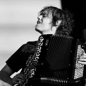 Javier López Jaso Foto artis