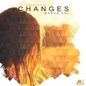Marga Sol