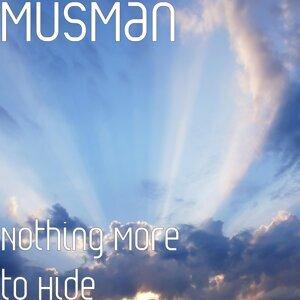 MusMan Foto artis