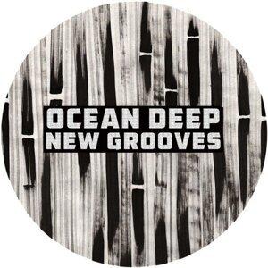 Ocean Deep 歌手頭像