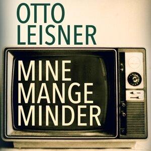 Otto Leisner Foto artis