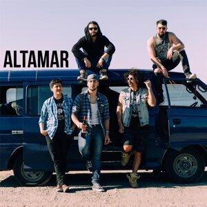 Altamar Foto artis