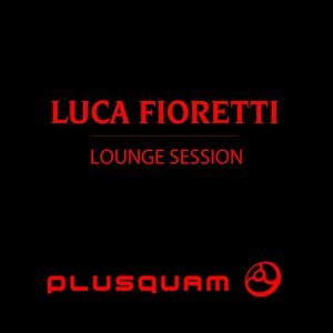 Luca Fioretti 歌手頭像