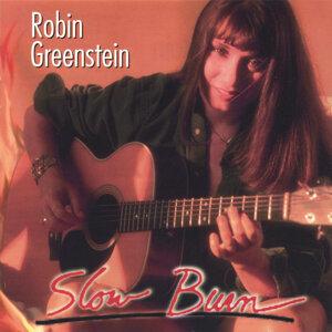 Robin Greenstein Foto artis