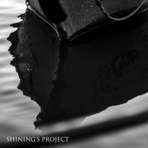 Shining's Project Foto artis