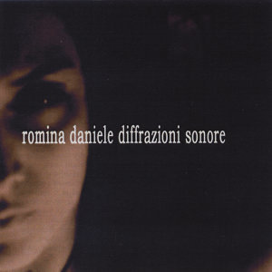 Romina Daniele Foto artis