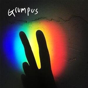 Grumpus Foto artis