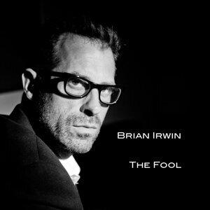 Brian Irwin Foto artis