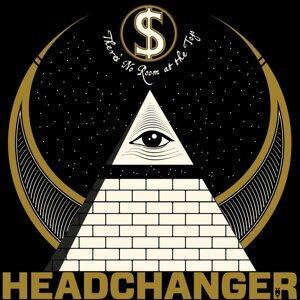 Headchanger Foto artis