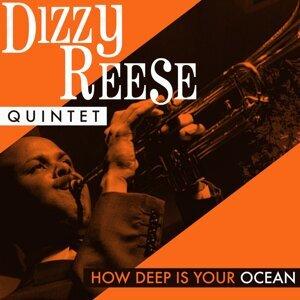 Dizzy Reece Quintet Foto artis