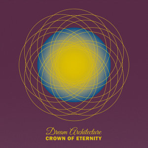 Crown of Eternity Foto artis