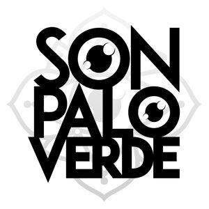 Son Palo Verde Foto artis