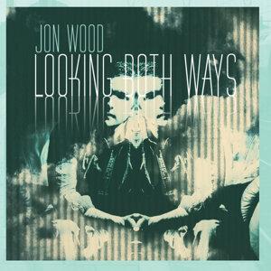 Jon Wood 歌手頭像