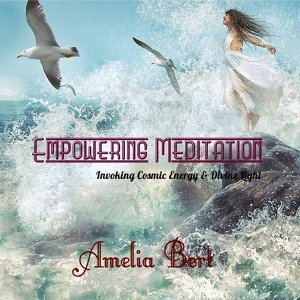 Amelia Bert Foto artis