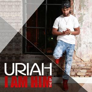 Uriah Cambridge Foto artis