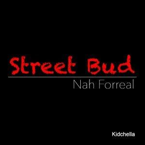 Street Bud Foto artis