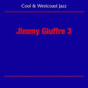 Jimmy Giuffre Trio Foto artis