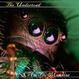 The Undertoad Foto artis