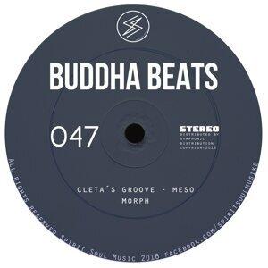 Buddha Beats Foto artis