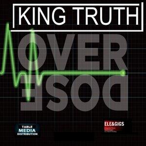 KING TRUTH Foto artis