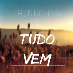 Punkflow, UIU Foto artis